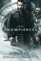 snowpiercer-poster-03