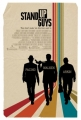 stand-up-guys-poster-03