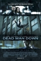 dead-man-down-poster-01