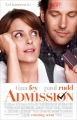 admission-poster-01