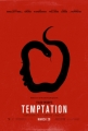 tyler-perrys-temptation-poster-01