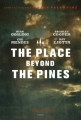 the-place-beyond-the-pines-poster-02