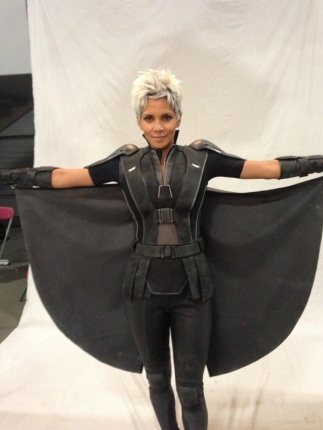x-men-days-of-future-past-set-20130422-halle-berry