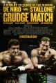 grudge-match-poster-02
