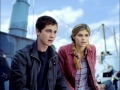 percy-jackson-sea-of-monsters-01