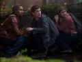 percy-jackson-sea-of-monsters-03