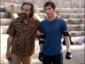 percy-jackson-sea-of-monsters-05