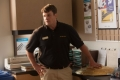 percy-jackson-sea-of-monsters-08