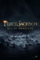 percy-jackson-sea-of-monsters-poster-01
