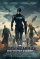 captain-america-the-winter-soldier-poster-04