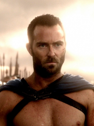 300-rise-of-an-empire-02