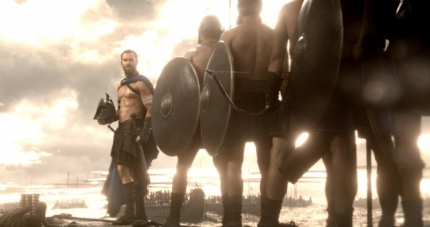 300-rise-of-an-empire-04