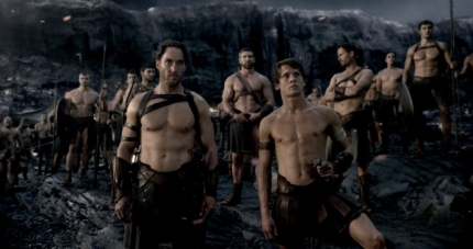 300-rise-of-an-empire-07
