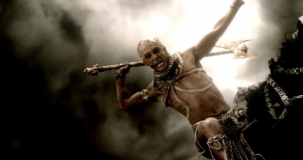 300-rise-of-an-empire-13