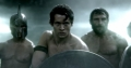 300-rise-of-an-empire-10