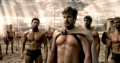 300-rise-of-an-empire-11