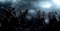 300-rise-of-an-empire-25