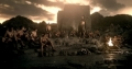300-rise-of-an-empire-28