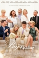 the-big-wedding-poster-01