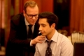the-reluctant-fundamentalist-05