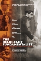 the-reluctant-fundamentalist-poster-01