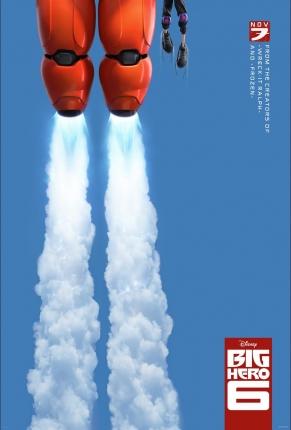 big-hero-6-poster-01