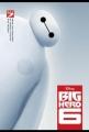big-hero-6-poster-02
