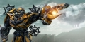 transformers-age-of-extinction-14