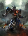 transformers-age-of-extinction-15