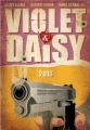 violet-and-daisy-poster-01