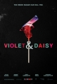 violet-and-daisy-poster-02
