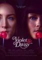 violet-and-daisy-poster-03