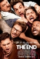 this-is-the-end-poster-01