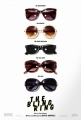 the-bling-ring-poster-01