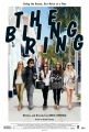 the-bling-ring-poster-02