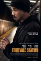 fruitvale-station-poster-02