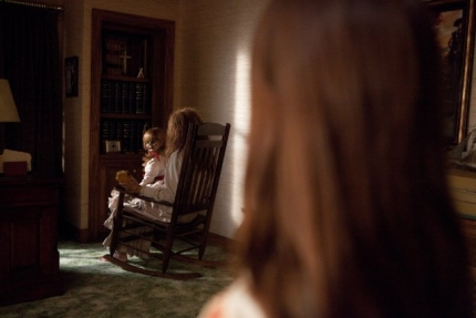 the-conjuring-25