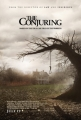 the-conjuring-poster-01