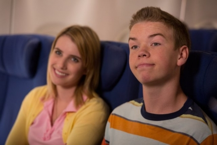 were-the-millers-41