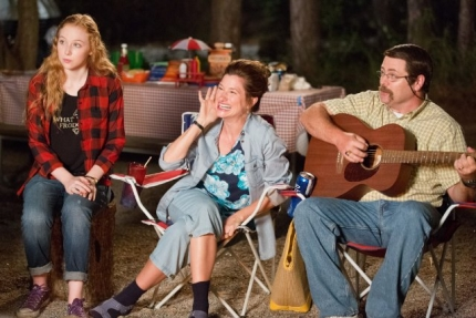were-the-millers-42