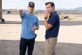 were-the-millers-04