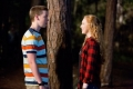 were-the-millers-06
