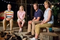 were-the-millers-09