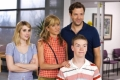 were-the-millers-11