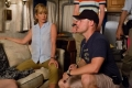 were-the-millers-15