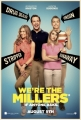 were-the-millers-poster-01