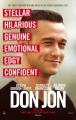 don-jon-poster-01