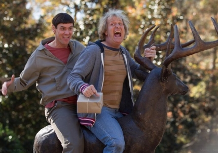 dumb-and-dumber-to-01