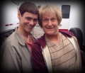 dumb-and-dumber-to-set-20130924-02