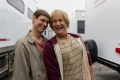 dumb-and-dumber-to-set-20130924-03